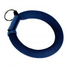 Wrist Key