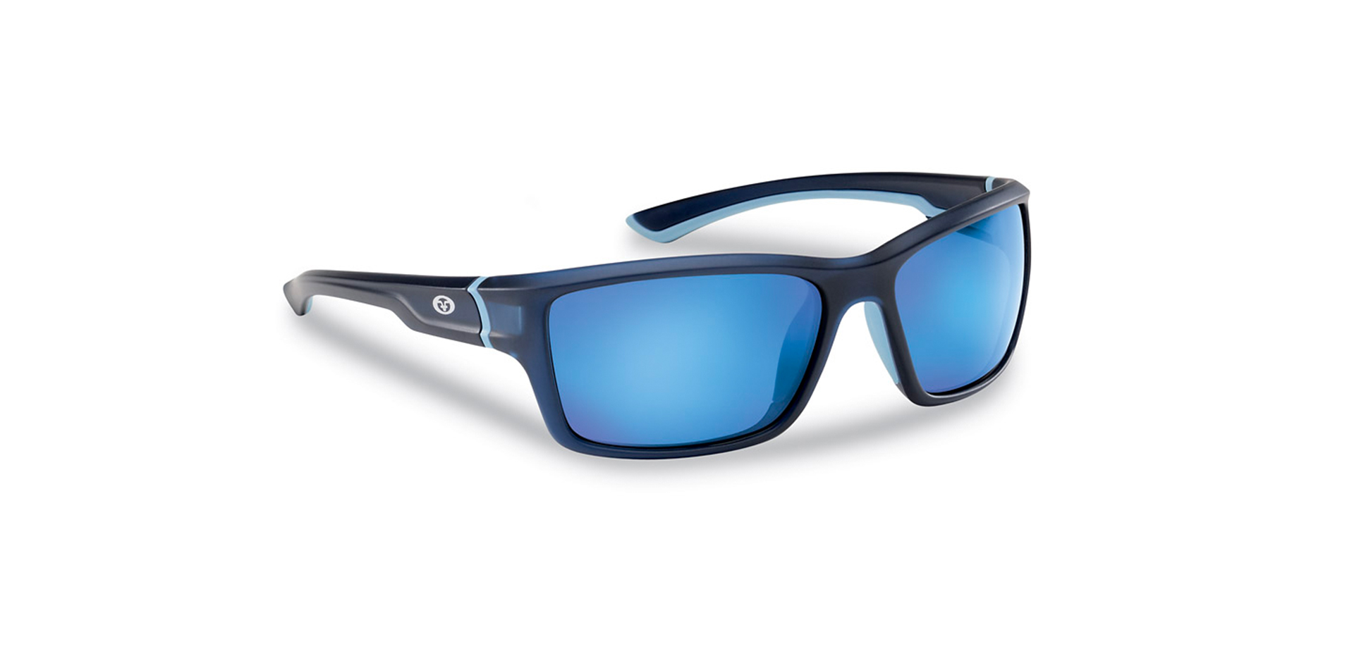 BALLISTIC PROOF SUNGLASSES