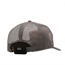 Hat Floater