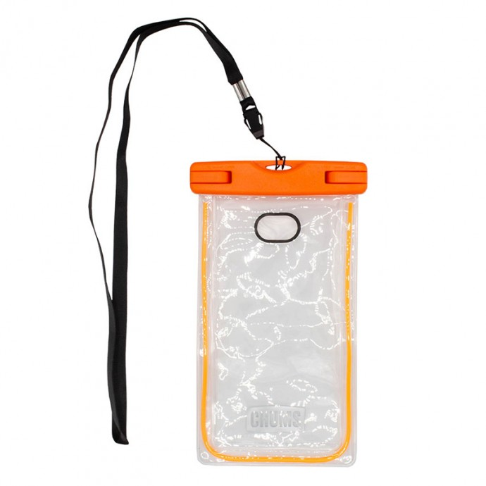 Watertight Phone Pouch